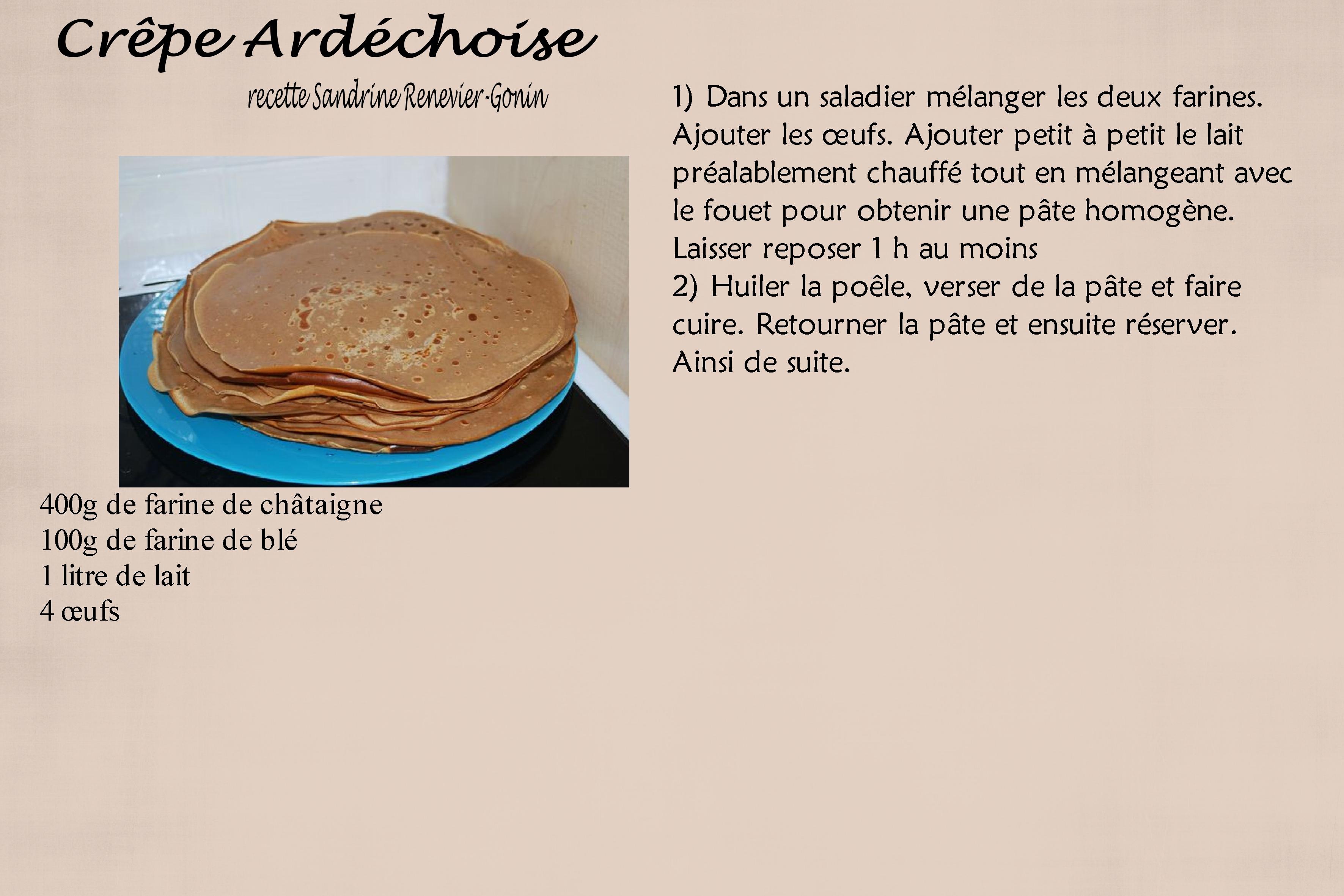 CP_recette ardéchoise (page 12)