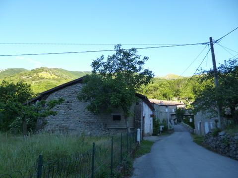 hameau_Chambon_Laviolle1