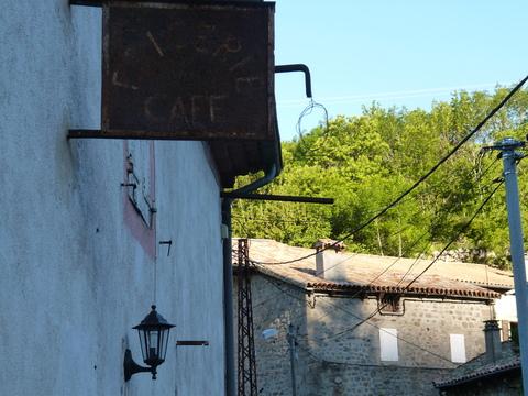 hameau_Chambon_Laviolle2