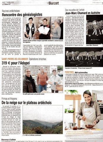 Page+Burzet+La+Tribune+17-10-2013